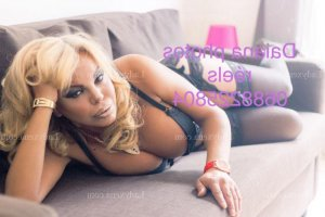 Anne-isabelle massage sexe fille libertine à Paris 16