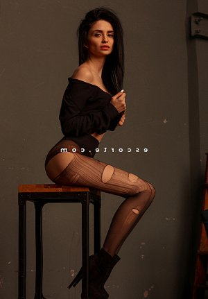 Marie-guy massage tantrique rencontre dominatrice